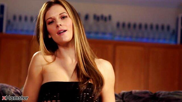 Porno caliente sin registro  mieles de amatuer latino ébano