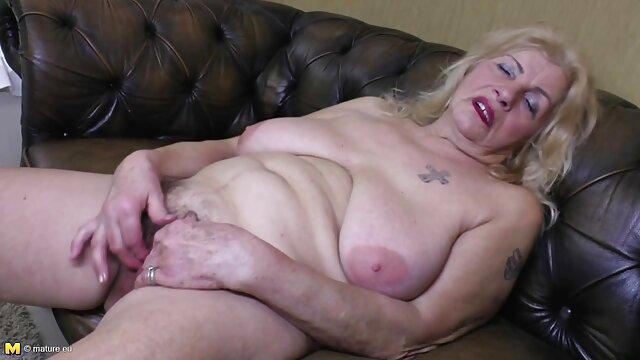 Porno caliente sin registro  solarium graso videosamateurlatino