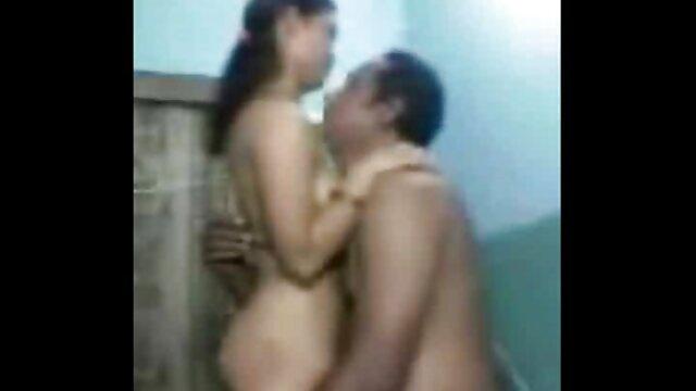 Porno caliente sin registro  Cuarteto amateurlatinas deeptrhoat