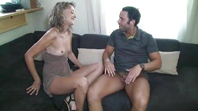 Porno caliente sin registro  Video pormo amateur latino de baile 3