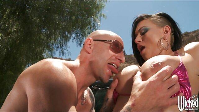 Porno caliente sin registro  Pequeñas y GRANDES porno amateur lat lesbianas BVR