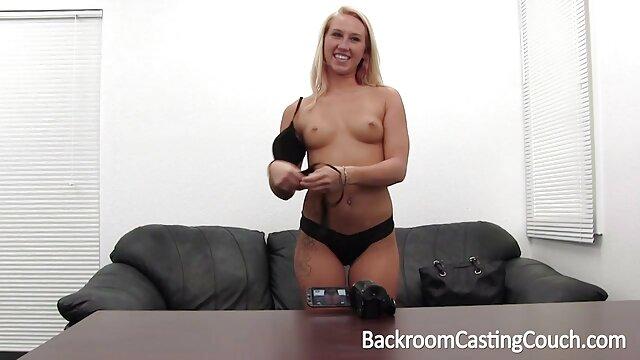 Porno caliente sin registro  Keisha amayeurlatino
