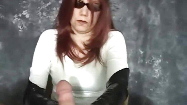 Porno gratis sin registro  zwanger sexo amateur latino