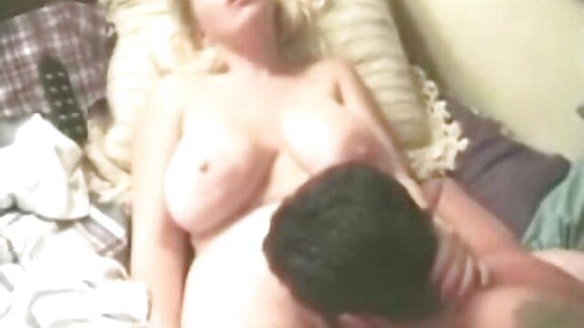 Porno gratis sin registro  Gordito porno smateur latino amateur anal